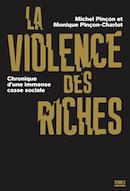 http://www.bastamag.net/local/cache-vignettes/L130xH191/violence_des_riches_couv-491e6.png
