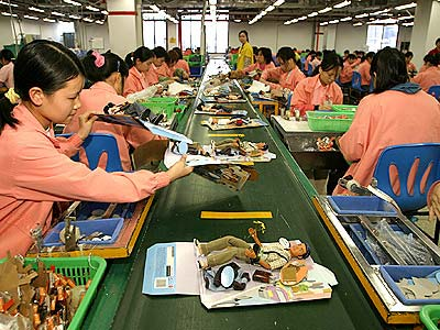 chinese-workers-2225d ECONOMIE