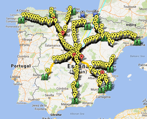 http://www.bastamag.net/local/cache-vignettes/L500xH405/marchas_de_la_dignidad-37ae9.jpg