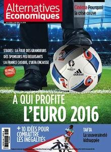 Euro 2016 : quand Nike et Adidas fuient leur