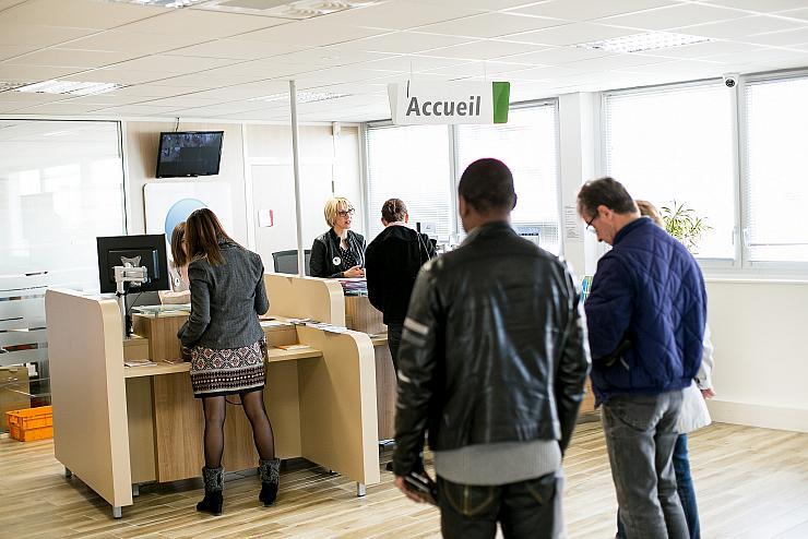 Comment l'assurance chômage a été transformée en machine à cash pour les marchés financiers