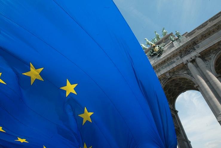 Accord de libre-échange : grâce à la mobilisation, une première victoire