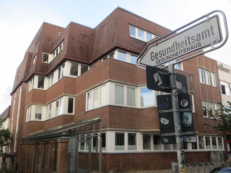 Teichert Flensburg